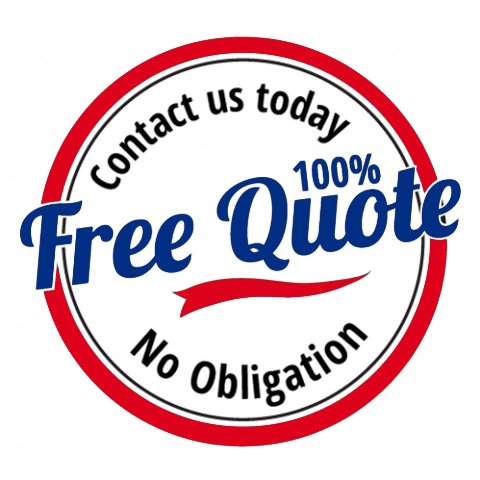 Free Quote for Air Conditioning Contractor Services